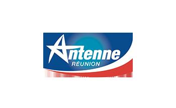 Antenne-reunion