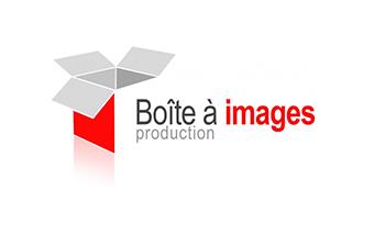 boite-a-images