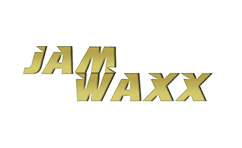 jamwax