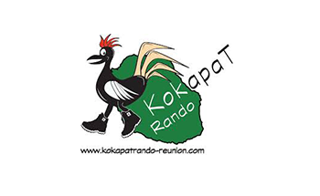 kokapat