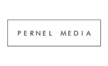 pernel-media