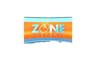 zone-australe