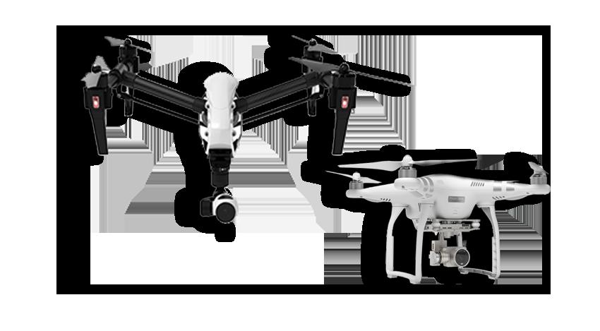 drone-visites-réunion-974-vidéo-aérienne